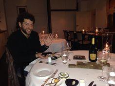 #Clou#Laroche#Ogier#Food#Wine