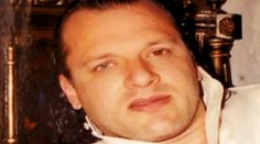 LIVE: #DavidHeadley talks about #ISI's role in 26/11 #Mumbaiattack case  Via NewsCircle Download Now  https://play.google.com/store/apps/details?id=com.newscircle.news #2611attacks #Pakistan