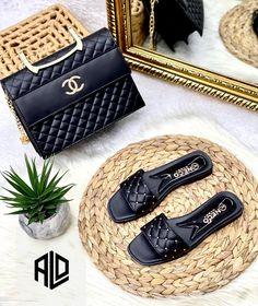 Lv Heels, Chanel Heels, Versace Shoes, Chanel Blush, Chanel Sneakers, Louis Vuitton Heels, Christian Dior Shoes, Fendi, Gucci