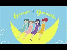 Only Girls Get It 英語版 - YouTube