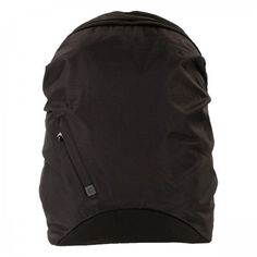 that mysterious creature, the actually cute backpack! VEGETABLE FROM INSIDE THE MOUNTAIN - Laptop Backpack | Crumpler