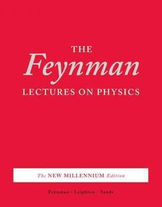 The 11 best books worth reading images on pinterest book covers one of the best basics of physics fandeluxe Choice Image
