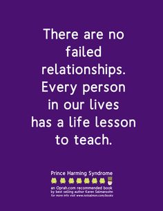 quotes in life for women failed relationship