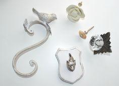 Where to Buy Cute, Unique Home Accessories