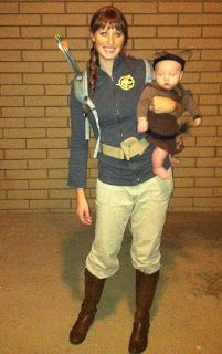 katniss everdeen halloween costume - Primrose Everdeen Halloween Costume