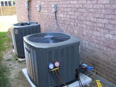 OKC Heat and AC Repair – Heat and Air Conditioner Repair in Oklahoma #hvac #okc, #heat #and #air, #air #conditioning #repair, #ac #compressor #repair, #carrier #ac #service, #as #repair #okc http://new-york.nef2.com/okc-heat-and-ac-repair-heat-and-air-conditioner-repair-in-oklahoma-hvac-okc-heat-and-air-air-conditioning-repair-ac-compressor-repair-carrier-ac-service-as-repair-okc/  # Heating Air Conditioning Repair – Best Local HVAC Service in Oklahoma It is no secret that Oklahoma can bring…
