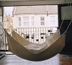 Lovely Chair Swing Tags : Cool Hanging Chairs Design Ideas How To Make DIY Le  Beanock Indoor Hammock Small Dining Room Pictures. How To Create Plant  Container. Nice Look