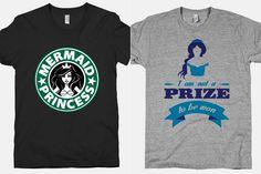 estampas para camisetas academia - Pesquisa Google  ab71d1c97f3