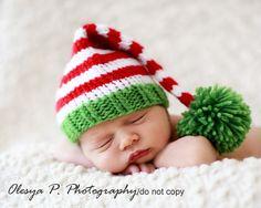 Download PDF knitting pattern k17  Newborn por BeezyMomsCreations, $3.75