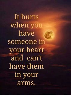 I Miss You Soooooo Much! I want to hug you and hold you and kiss right now. and it hurts that I can't at the moment. I Miss You, I Need You ❤ The Words, Now Quotes, Life Quotes, Missing You So Much, Love You, Broken Dreams, Grieving Quotes, Lessons Learned In Life, Life Lessons