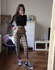 50 school fashion for grunge outfits 2019 na ie comment friday untitled Girl Outfits Tumblr, Teenager Outfits, Mode Outfits, Jean Outfits, Fall Outfits, Summer Outfits, Casual Outfits, Summer Clothes, Hijab Casual