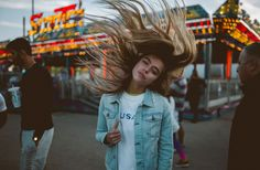 Jay Lorenzo draws our attention by capturing those youthful moments full of…