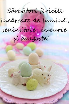 Happy Easter, Happy Birthday, Food, Cosmetics, Beauty, Frases, Good Morning, Happy Easter Day, Happy Brithday