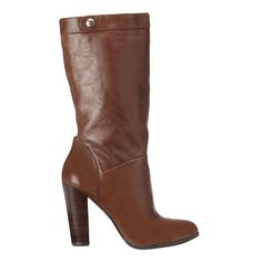 Amrit Boots by Nine West...