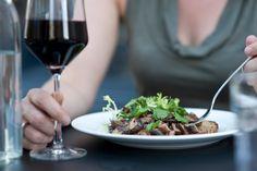 The Kitchen Denver | The Kitchen Bistros