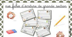LCDL - Cahier écriture GS.pdf