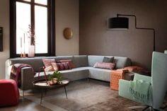 6 tips voor de perfecte woonkamer