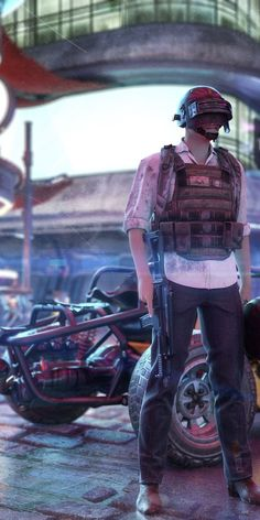 Pubg mobile wallpaper - Best of Wallpapers for Andriod and ios Gaming Wallpapers Hd, 4k Gaming Wallpaper, Mobile Wallpaper Android, Amoled Wallpapers, Joker Iphone Wallpaper, Phone Wallpaper For Men, Cartoon Wallpaper Hd, 8k Wallpaper, Mobile Legend Wallpaper