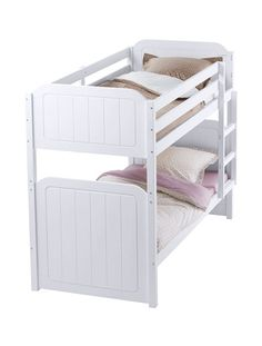 stapelbed met glijbaan beni l lit superpos avec toboggan beni l home slaapkamer delen. Black Bedroom Furniture Sets. Home Design Ideas
