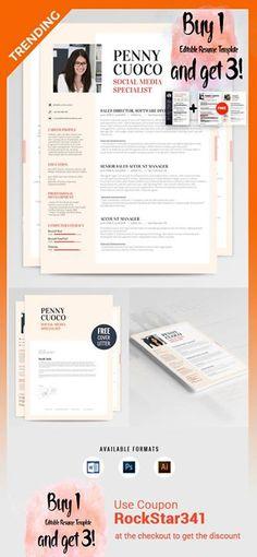 9 Easy Ways to Make Your #Resume Stand Out via Akansha Arora - easy way to make a resume