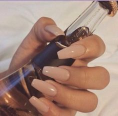 Most Popular Nails Photos | Beautylish