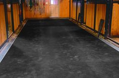 Horse Stall Amp Animal Flooring On Pinterest Horse Stalls