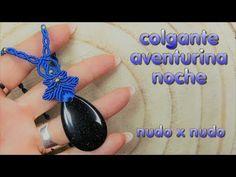 Macrame Necklace, Macrame Jewelry, Beaded Beads, Homemade Muesli, Mixed Nuts, Micro Macrame, Logo Nasa, Potpourri, Knots