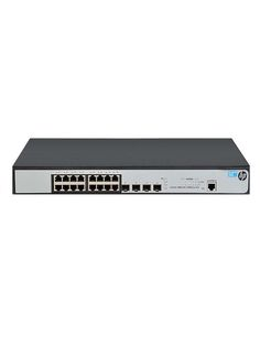 HP 1920-16G Switch $357.00 Security Advanced access control lists (ACLs), IEEE 802.1X and RADIUS network logins, Secure Socket Layer (SSL), Port Isolation, Port Security, ARP attack protection, Automatic VLAN assignment, STP BPDU port protection, STP root guard, Automatic denial-of-service protection & Management password VLAN 4,094 simultaneous VLAN IDs Manageable Yes Layer 2 switching Spanning Tree Protocol (STP), BPDU filtering, Jumbo frame support & VLAN support and tagging Layer 3…
