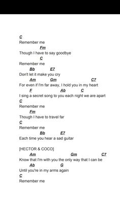 easy ukulele songs for beginners disney Ukulele Songs Beginner, Ukulele Chords Songs, Ukulele Tabs, Piano Songs, Music Songs, Piano Music, Music Stuff, Playlists, Ukulele Songs Disney