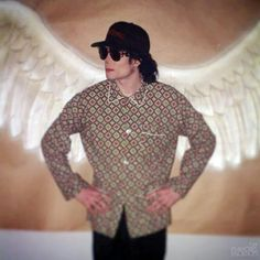 Michael Jackson you are not alone new pictures