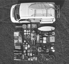 trav surf packing roadtrip 100 things that you should pack for a summer roadtrip Vw T3 Syncro, Vw T1, Westfalia Van, Volkswagen Bus, Vw T3 Camper, Camper Life, Vw Camping, Camping Cooker, Glamping