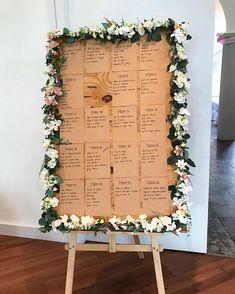 "Fleur Antiva auf Instagram: ""Antonela & Edgar 👰🏽♥️🤵🏽 #details #inside #photowall #flowerwall #wedding #weddinginspo #weddindecoration #love #handmade #fleurantiva"" Flower Wall, Wedding Flowers, Photo Wall, Handmade, Instagram, Decor, Table, Photograph, Hand Made"
