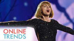 Grammy Awards 2016 - Taylor Swift, Justin Bieber, Lady Gaga (FULL Video ... • Grammy Awards 2016 - Taylor Swift, Justin Bieber, Lady ... - YouTube Video for youtube grammy awards 2016▶ 14:14 https://www.youtube.com/watch?v=Fi96rrS_9Fg Feb 19, 2016 - Uploaded by Online Trends Grammy Awards 2016   Taylor Swift, Adele and Lady Gaga – FUll Video Winners and Highlights Grammys 2016 ...