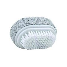 Deluxe Pumice Brush Tool (Pack of 3) (Misc.)
