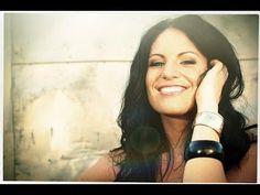 Riana Nel - Jy Sal Weet (Lirieke) Contemporary Christian Music, Love Me Like, Christian Songs, Gospel Music, Music Videos, Lord, Celebs, Film, Youtube