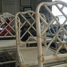 How to repair rattan joints   Chinese Chippendale Chairs DIY Update    Life withHow to restore rattan furniture with linseed oil   Cottage porchy  . Rattan Chair Repairs Brisbane. Home Design Ideas