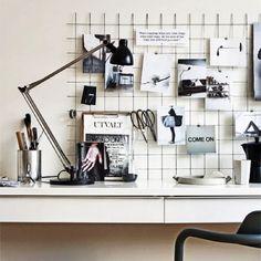 Blog de decoración en inspiración interior.