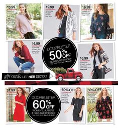 Stage Stores Black Friday 2018 Ads and Deals Browse the Stage Stores Black Friday 2018 ad scan and the complete product by product sales listing. Stage Stores, Black Friday Ads, Store Coupons, Studio S, Lynch, Shopping, Tops, Check, Shell Tops