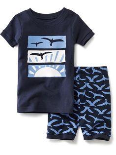 Scenic Sleep Set for Baby Product Image