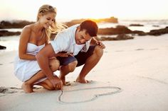 ♥ ♥ UsrichDating.com ♥ ♥ is a#Dating site that caters to the needs of #RichMen and#WealthyWomen to create bonds and socialize with others singles online amidst their hectic schedules. Find singles for flings, friendship, fun and even casual or Serious Relationships for dating and matchmaking. Join us in the exclusive dating site for singles seeking their millionaire match online! Sign up now and know your matches. Registration is FREE!