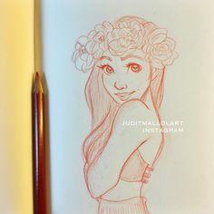 The hotel room light sucks oh well 😌 chibi in 2019 dibujar arte, dibujos t Beautiful Drawings, Cool Drawings, Drawing Sketches, Sketching, Disney Drawings, Cartoon Drawings, Cartoon Art, Tumblr Tattoo, Inspiration Drawing