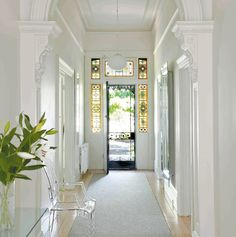 How to choose the right white paint – Domain