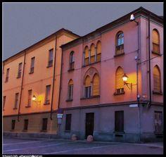 fotografie e altro...: Luserna San Giovanni - photographic processing (29...
