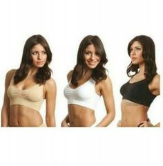airr_534e52d90ecdc._set-of-3-air-bra-with-all-size-available