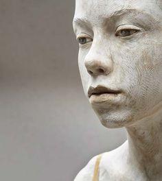 Arte Fiera a Bologna: ecco tutte le novità #artefiera