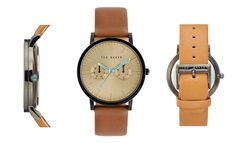10 Cool Watches Under $200
