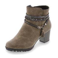 706450787 10 Best Ladies Josef seibel footwear 2017 images