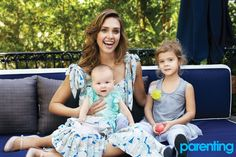"Jessica Alba talks about raising her two daughters, Haven and Honor, in the latest issue of ""Parenting"" Magazine. #ETCanada http://www.globaltv.com/ETCanada/2012/March/Jessica_Alba__I_Was_a_Naughty_Kid/"