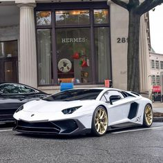Chrome camo autos deportivos pinterest camo cars and 137 likes 5 comments marshall knutemotorsport on instagram do fandeluxe Images