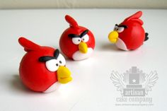Google Image Result for http://www.bitrebels.com/wp-content/uploads/2011/01/Angry-Birds-Cake-Top-Edibles-4.jpg